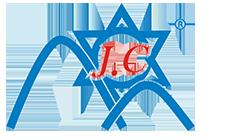 Logo | Jinchen Nonwoven