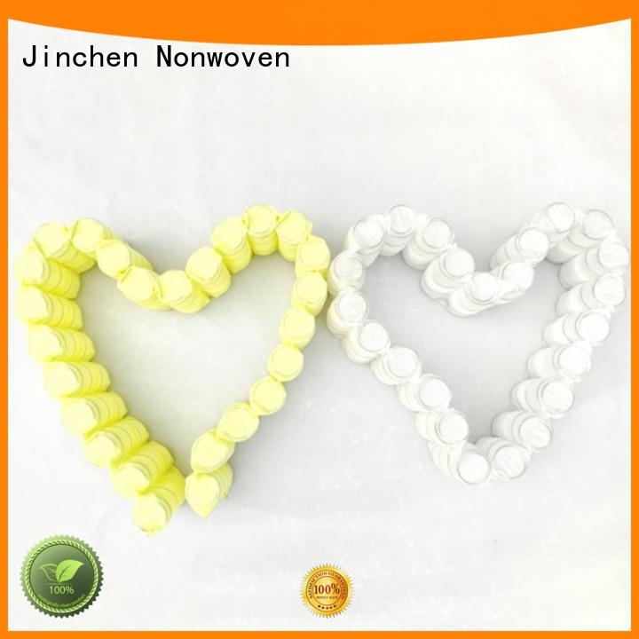 best non woven manufacturer supplier for pillow
