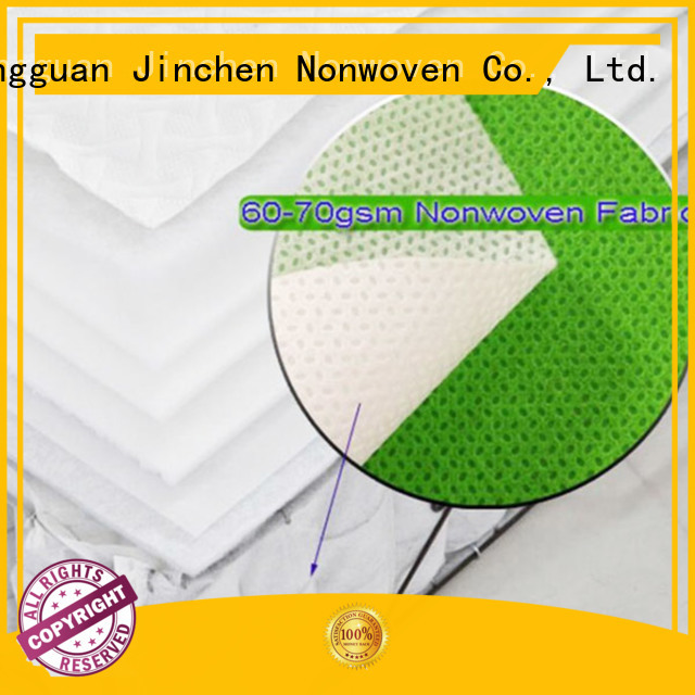 waterproof non woven fabric for sale Jinchen