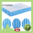 wholesale non woven manufacturer for busniess for spring
