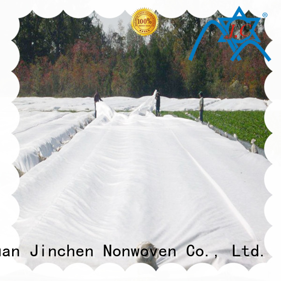 high quality spunbond nonwoven fabric fruit cover for garden