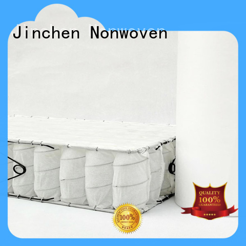 best non woven manufacturer sofa protector for bed