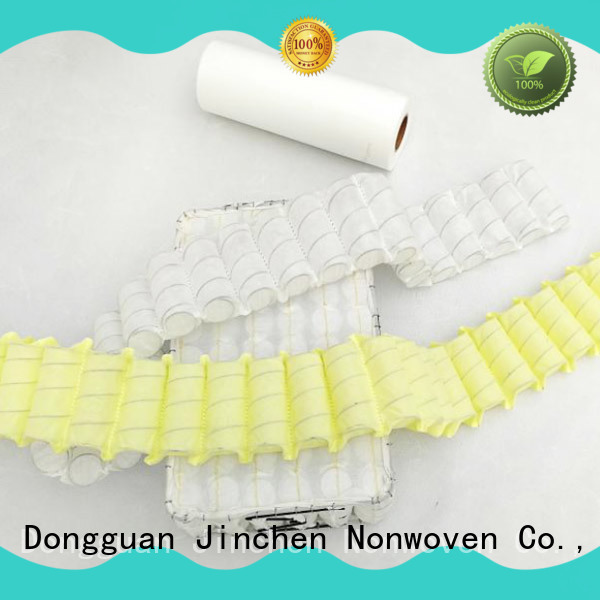 new pp non woven fabric sofa protector for mattress
