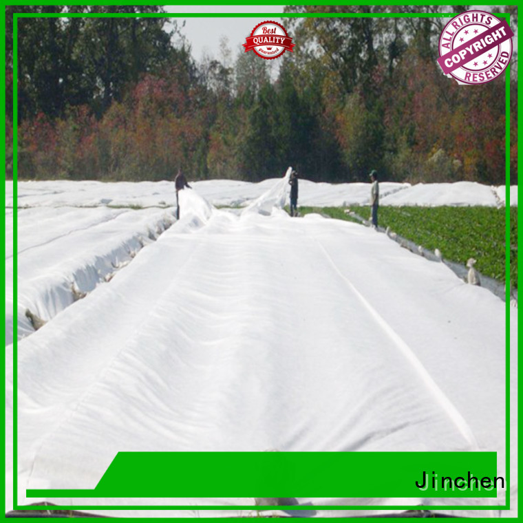 best agricultural fabric fruit cover for tree