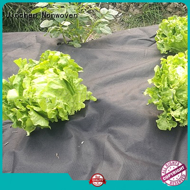 ultra width agricultural fabric forest protection for garden