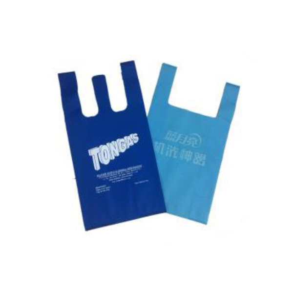 Jinchen best non woven tote bags wholesale package for sale-2