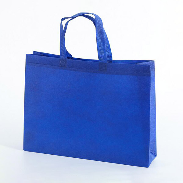 Jinchen best non plastic carry bags with customized logo for shopping mall-2