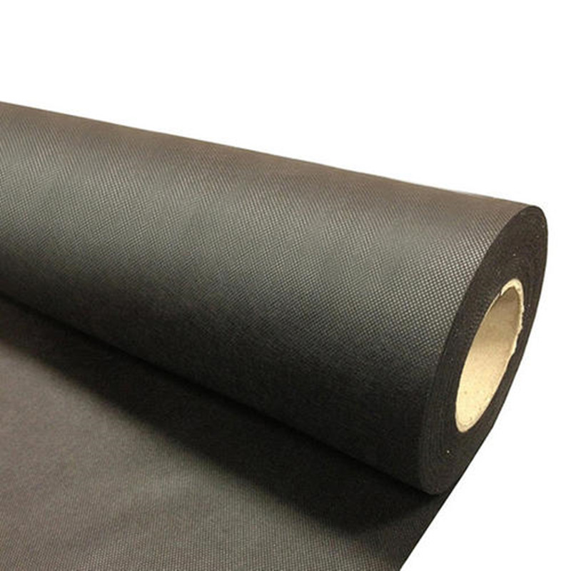 Spun Bond  Nonwoven Weed-control Cloth
