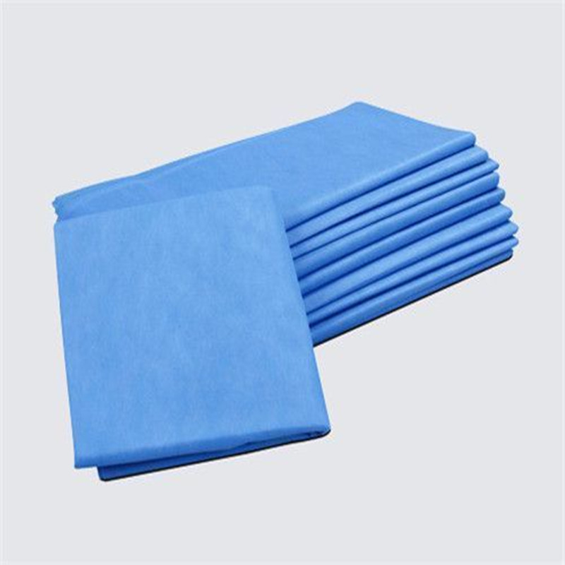Disposable Spun Bond Nonwoven Tablecloth