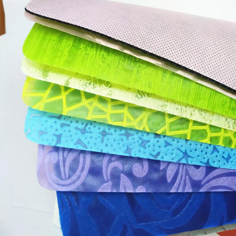 Jinchen top polypropylene spunbond nonwoven fabric for busniess for sale-1