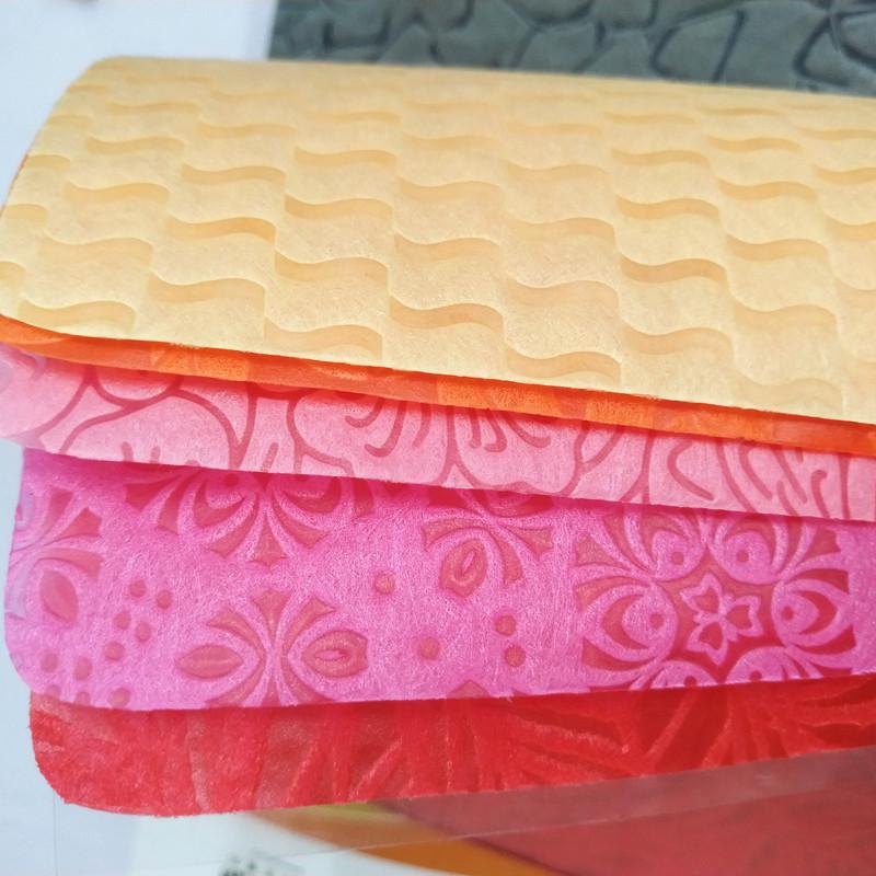 Jinchen top polypropylene spunbond nonwoven fabric for busniess for sale-2