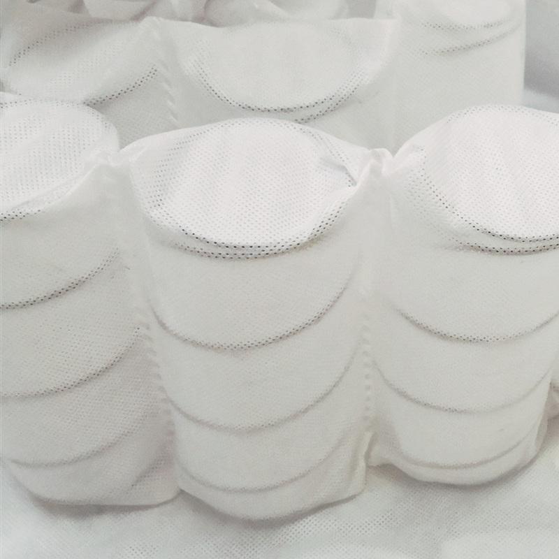 Jinchen non woven manufacturer supplier for sofa-2