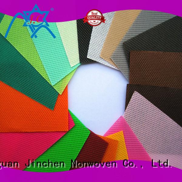 top PP Spunbond Nonwoven manufacturer for sale