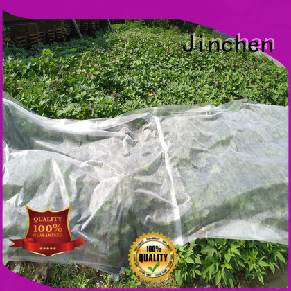 new spunbond nonwoven fabric forest protection for garden