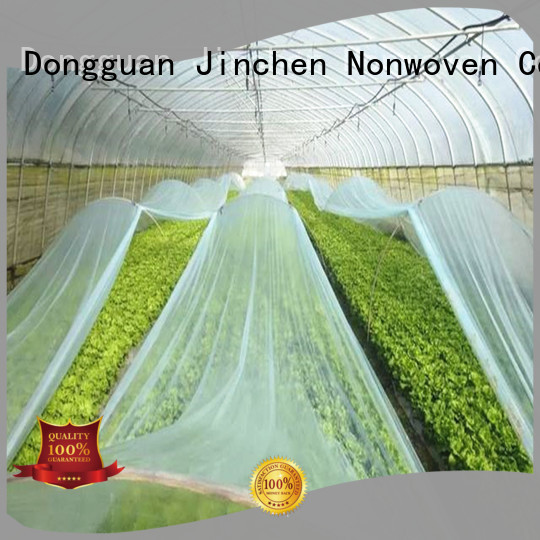 top agricultural fabric ground treated for tree