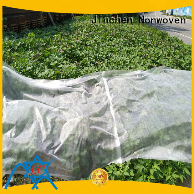 new agricultural cloth landscape for greenhouse