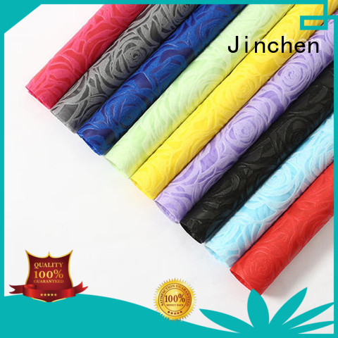 high quality pp spunbond non woven fabric for busniess for furniture