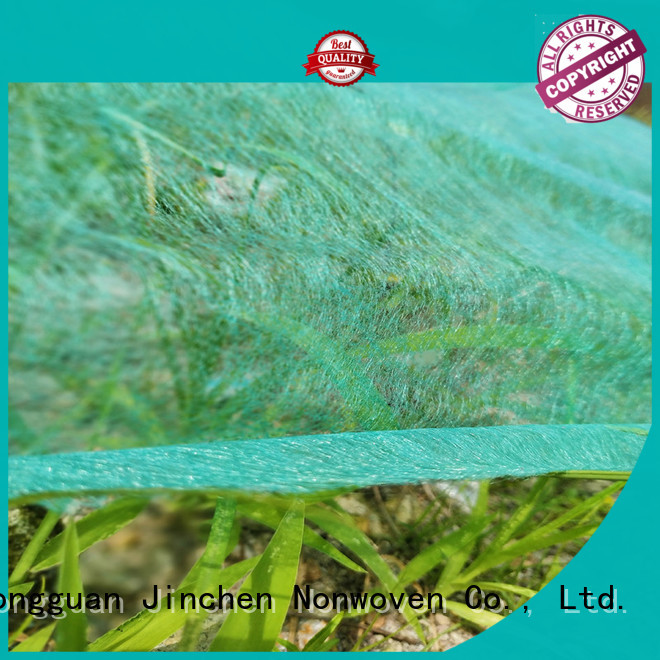 professional agricultural fabric suppliers forest protection for tree