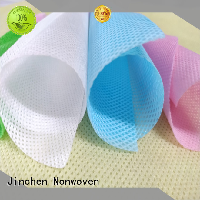 waterproof pp spunbond nonwoven fabric covers for sale