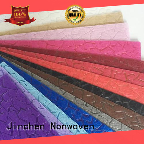 custom PP Spunbond Nonwoven covers for furniture