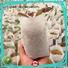 non woven tote bags wholesale for sale Jinchen