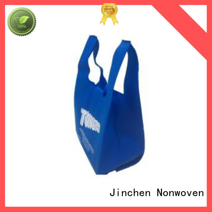 new non woven bags wholesale for busniess for sale