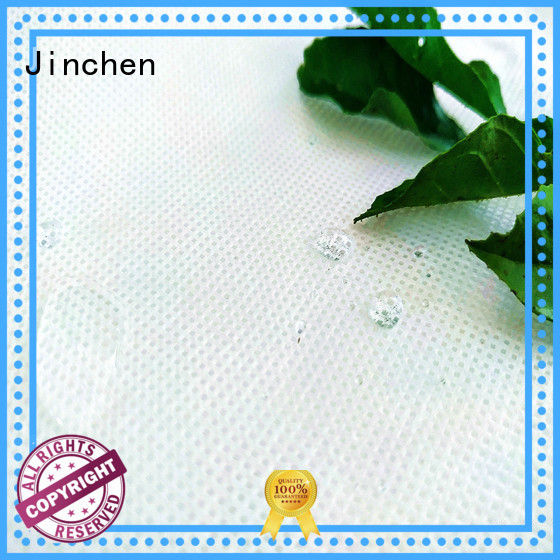 virgin PP Spunbond Nonwoven cloth for furniture