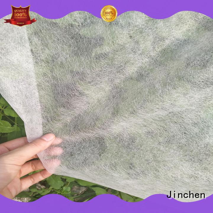 ultra width spunbond nonwoven fruit cover for garden