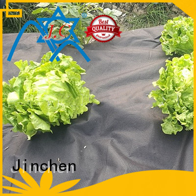 new agricultural cloth ground treated for greenhouse