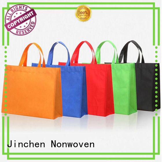 latest non woven tote bags wholesale company for supermarket