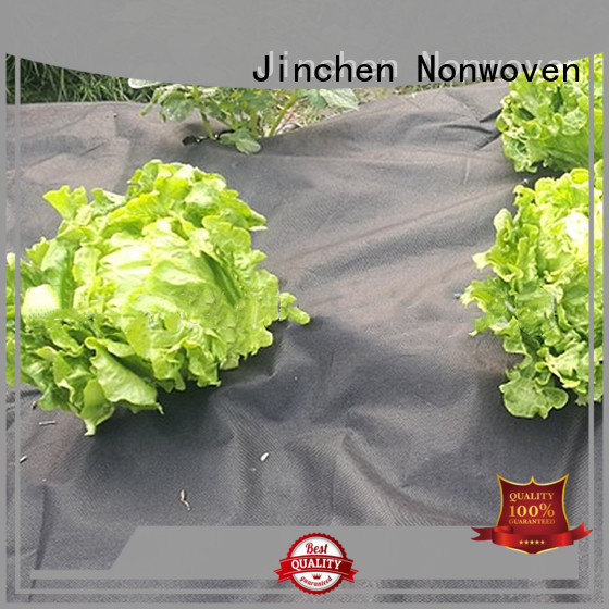 ultra width spunbond nonwoven fabric fruit cover for greenhouse