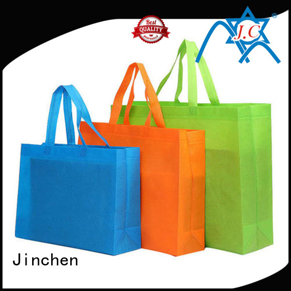 best non woven tote bags wholesale with customized logo for shopping mall