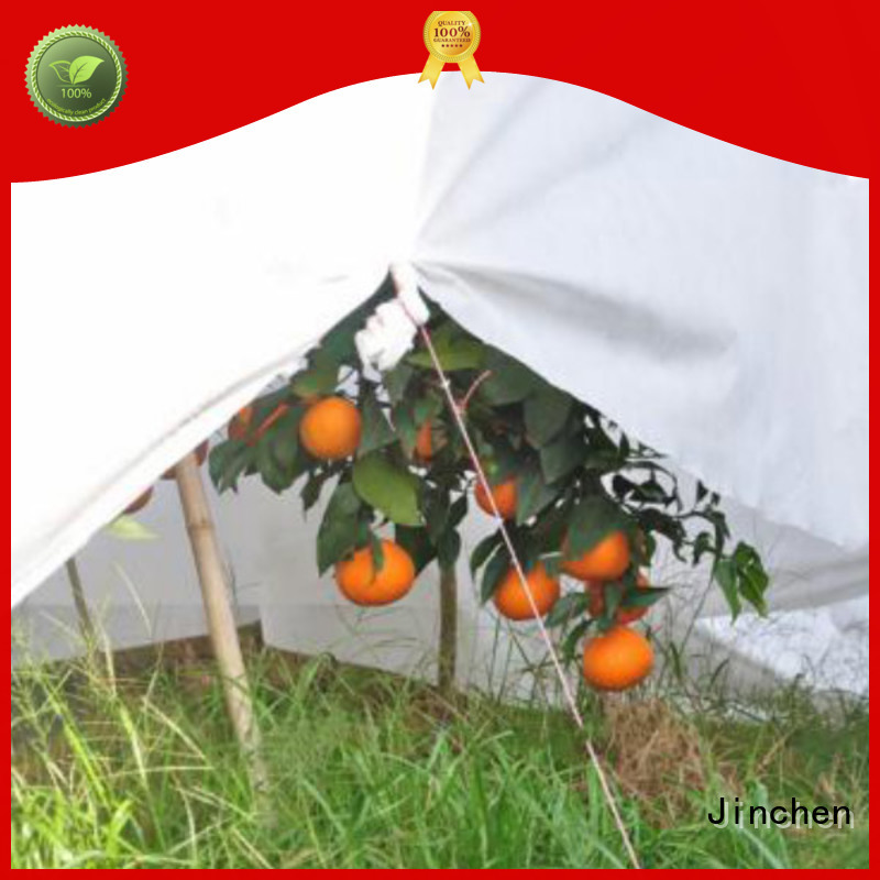 agricultural cloth for garden Jinchen