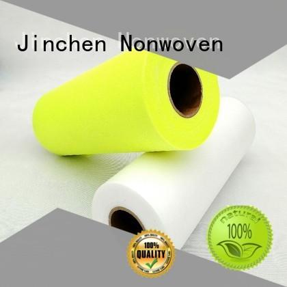non toxic non woven bed cover tube for sofa