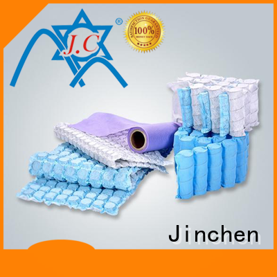 new pp non woven fabric factory for spring