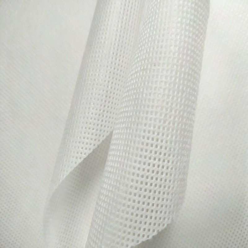 Jinchen wholesale pp non woven fabric company for mattress-2