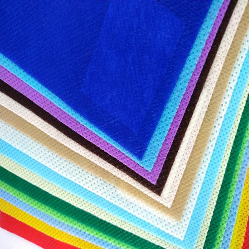 Jinchen tnt tablecloth for busniess for restaurant-1