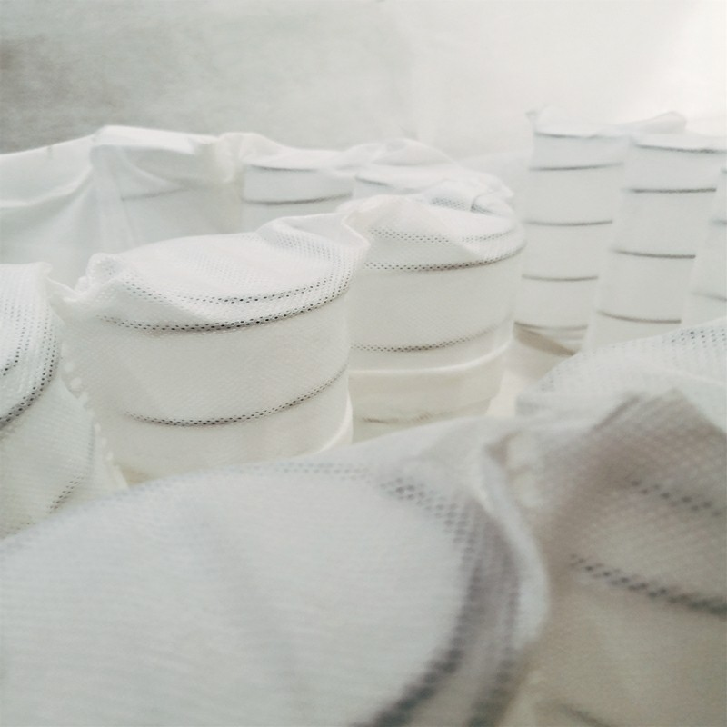 wholesale non woven manufacturer factory for pillow-1