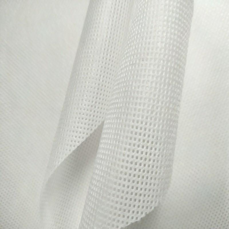 Jinchen custom non woven manufacturer sofa protector for sofa-1
