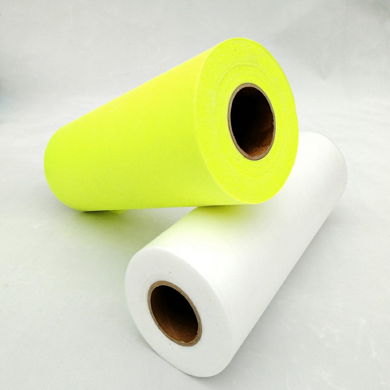 Jinchen non woven fabric products sofa protector for mattress-2