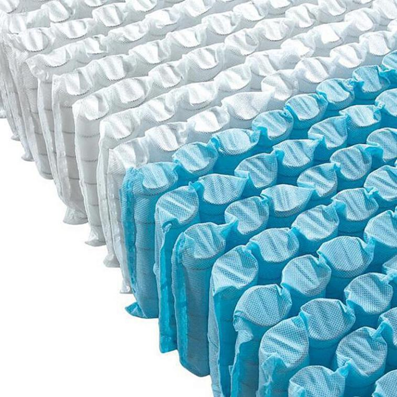 Jinchen non woven fabric products sofa protector for mattress-1