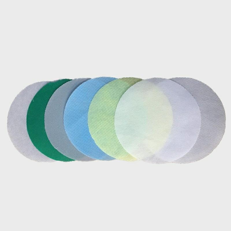 Jinchen reusable polypropylene spunbond nonwoven fabric bags for sale-2
