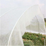 jinchen agriculture nonwoven3.png