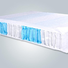 jinchen furniture nonwoven2.png