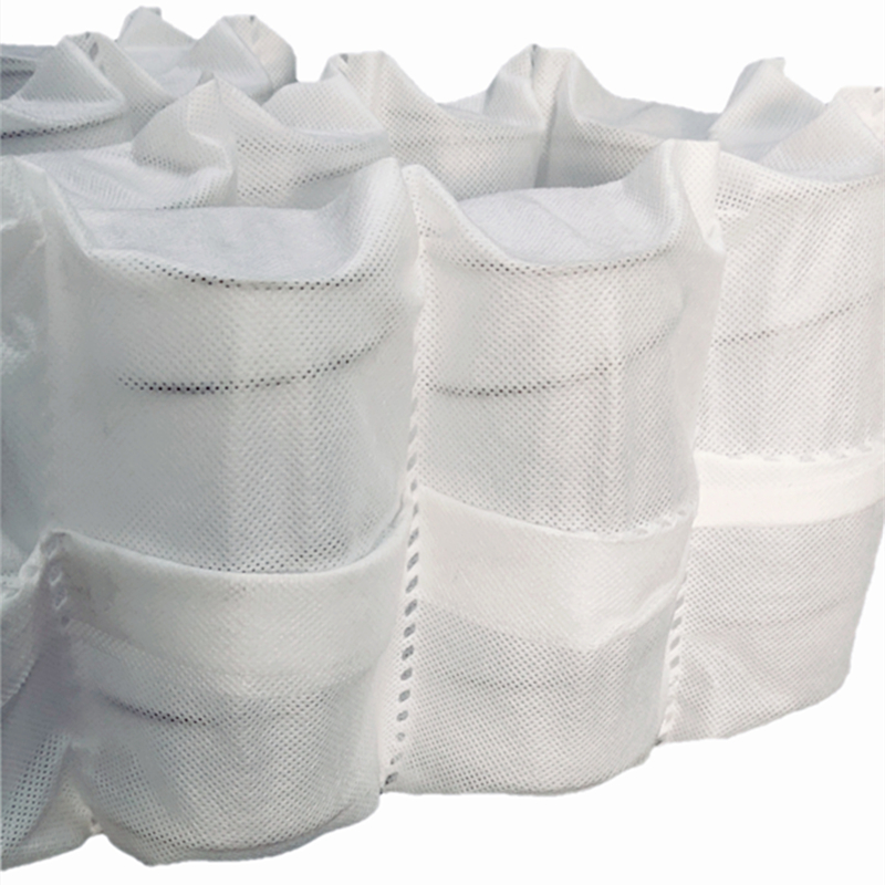 superior quality non woven fabric products spot seller for bed-1