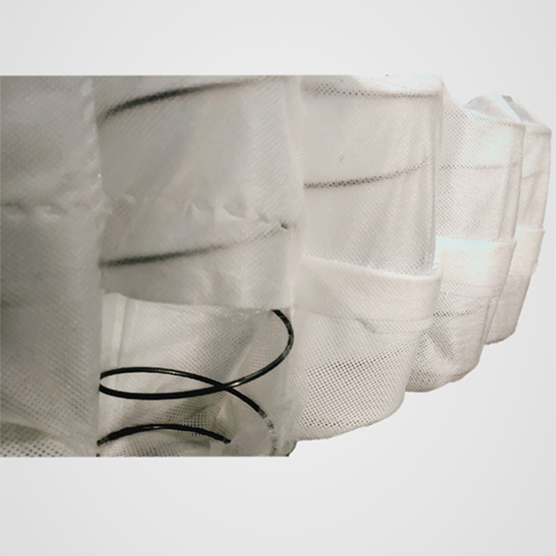 Jinchen good selling pp non woven fabric for busniess for pillow-2