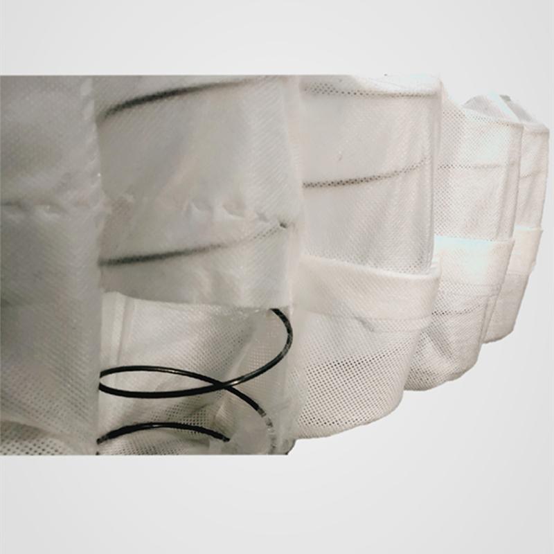 Jinchen pp non woven fabric supplier for pillow-2