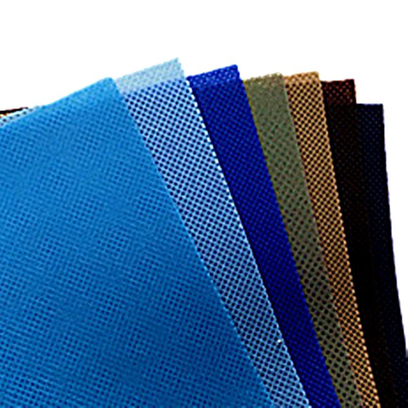 wholesale PP Spunbond Nonwoven bags for sale-1