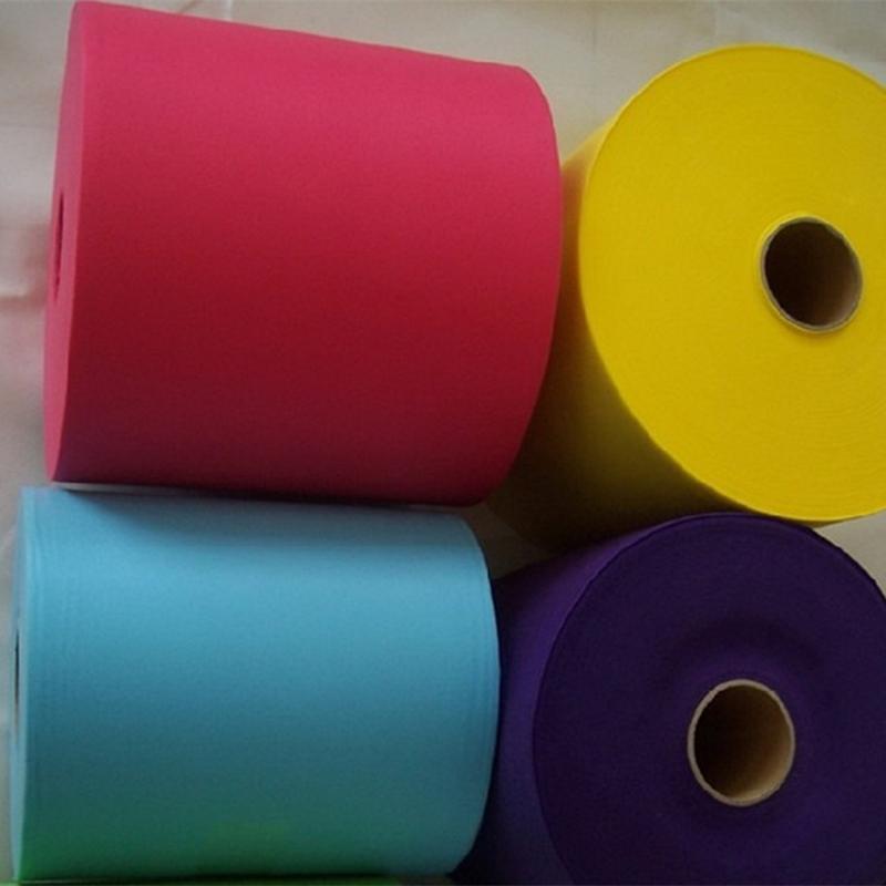 wholesale PP Spunbond Nonwoven bags for sale-2