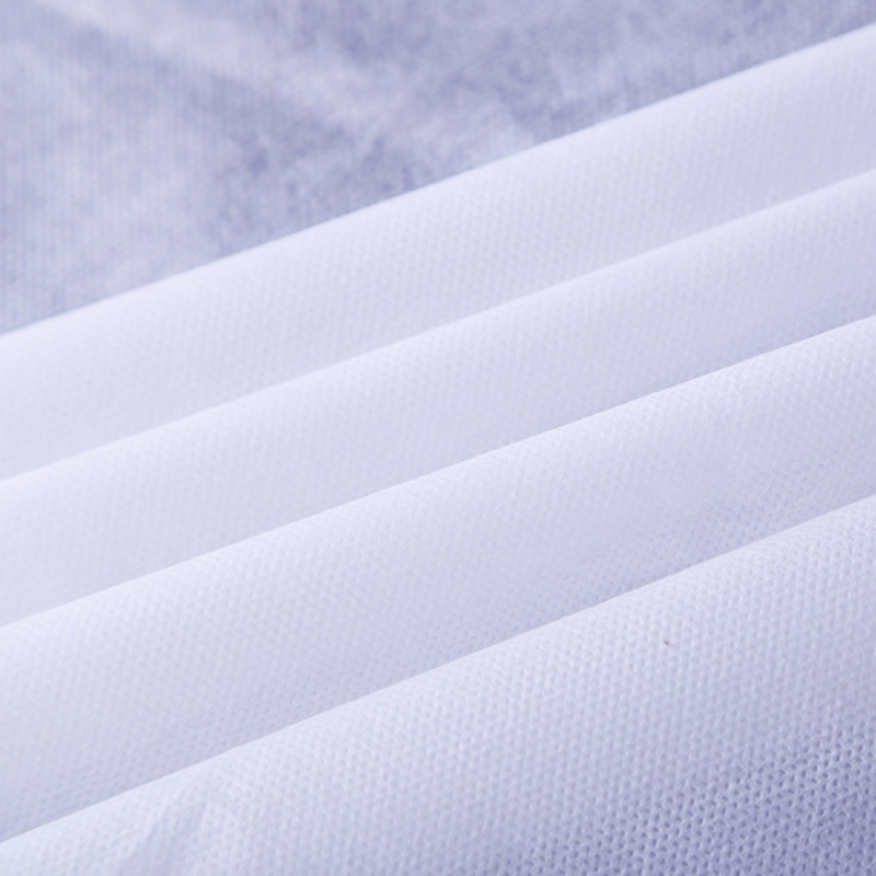 Jinchen polypropylene spunbond nonwoven fabric supplier for sale-2